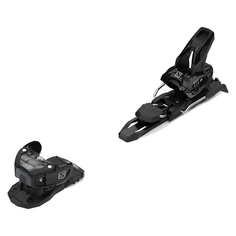 Skibinding voor freeride/freestyle Warden MNC 11 L100