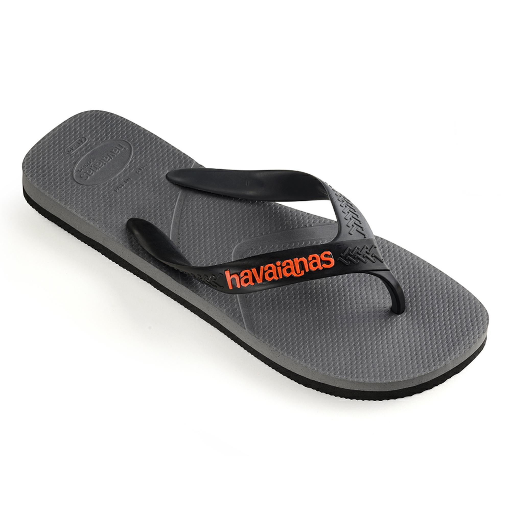 Papuci HAVAIANAS Casual