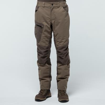 Bei uns findest du auch die passende Hose!