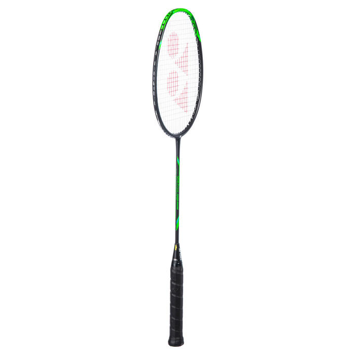 Raquette de badminton adulte YONEX VOLTRIC POWER CRUNCH