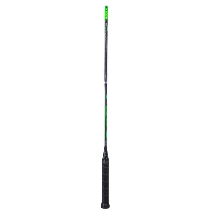 Badmintonracket voor volwassenen Voltric Power Crunch
