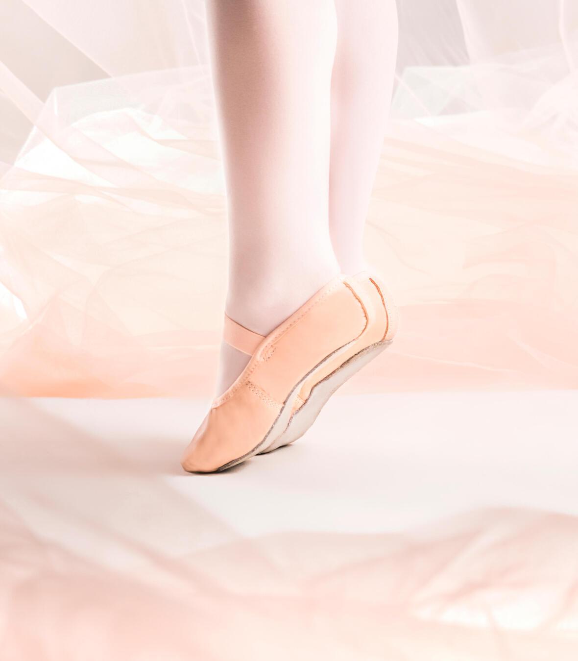 balletschoenen_spitzenzool_domyos
