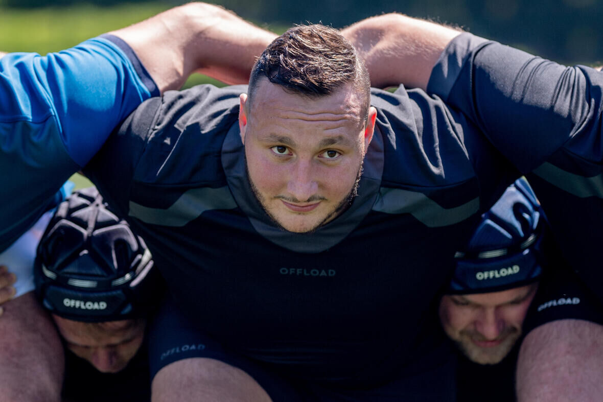 melee-femme-rugby