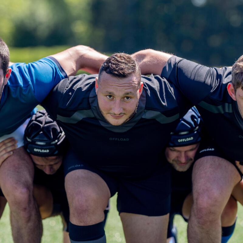 conseils-la-melée-au-rugby