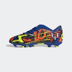 Chaussures de football NEMEZIZ MESSI 20.3 ADIDAS enfant