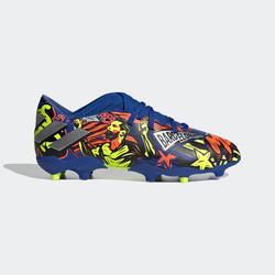 Voetbalschoenen voor kinderen Nemeziz Messi 20.3