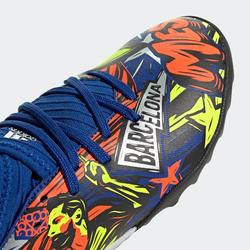 Chaussures de football NEMEZIZ MESSI 20.3 HG ADIDAS enfant