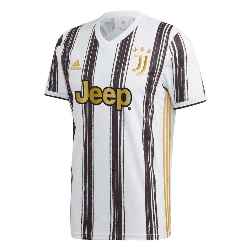 Juventus Torino Imbracaminte - Tricou Juventus Turin Bărbați ADIDAS - Imbracaminte