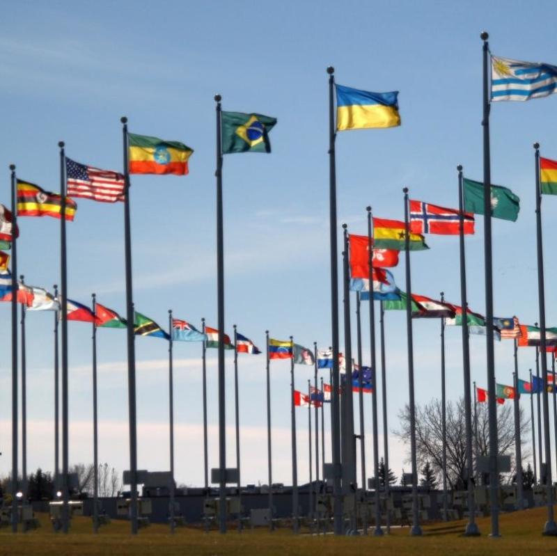 tournoi-des-six-nations-histoire-et-joueurs-phares
