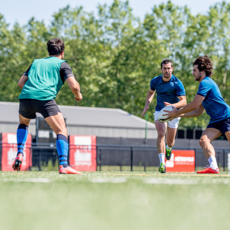 conseils-skills-rugby-comment-réaliser-les-combinaisons-de-jeu