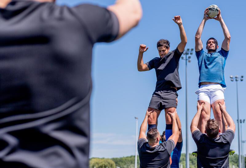 conseils-skills-rugby-comment-réaliser-un-lift