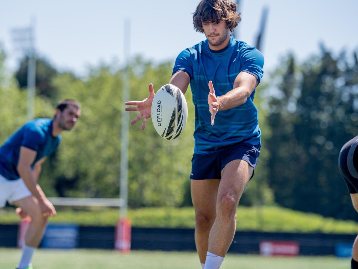 conseils-le-rugby-fédéral-les-divisions-du-rugby-en-France-divisions-fédérales