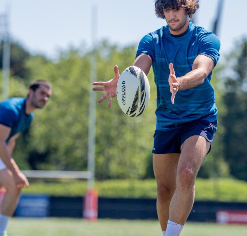 conseils-skills-rugby-les-coups-de-pied-en-jeu-courant