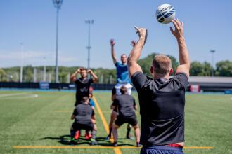 conseils-skills-rugby-comment-réaliser-un-lancer
