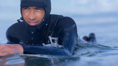 surfer_en_hiver_combinaison.jpg