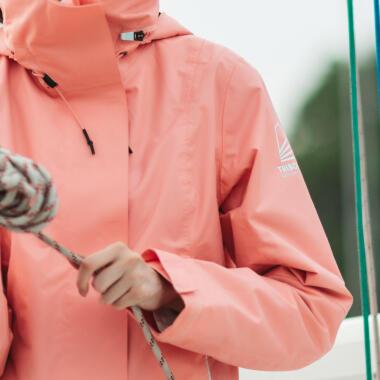 Comment choisir une tenue de voile habitable ?