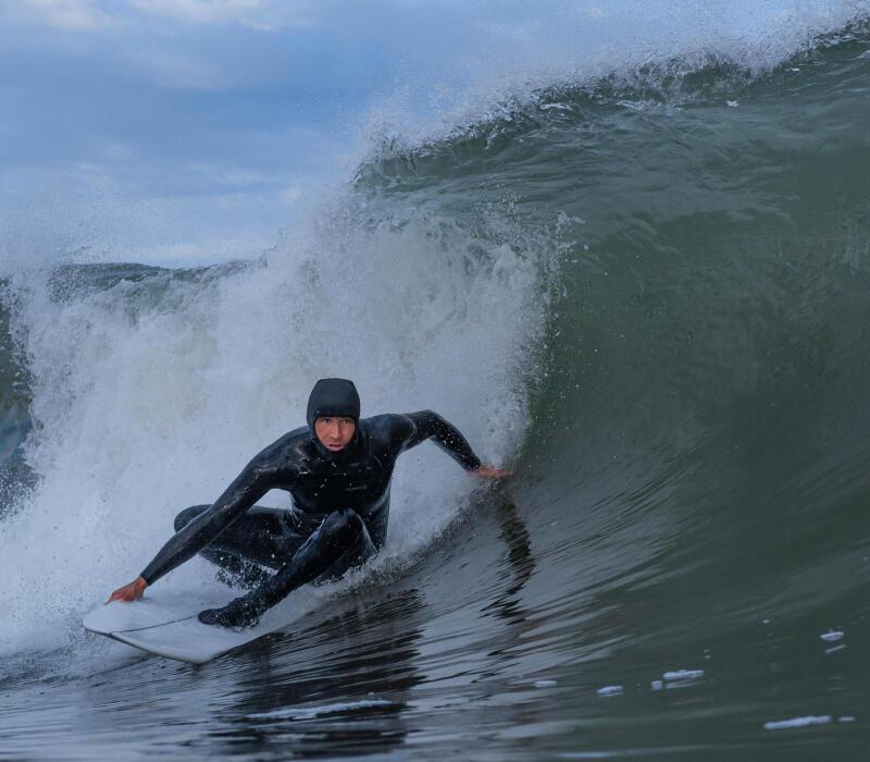 vague_hivernale_surf