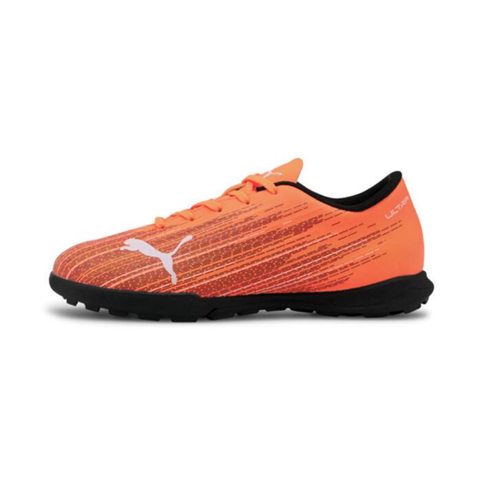 Chaussures de football ULTRA 4.1 HG PUMA enfant