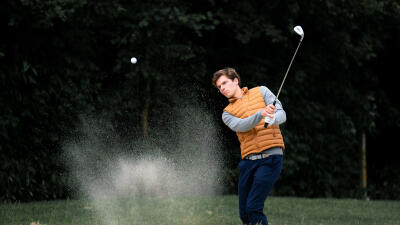 inesis_golf_ah17_-_110_-_expires_on_09-05-2021_1.jpg