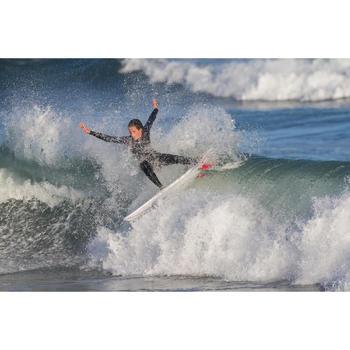 Fato de Surf 900 Neoprene 4/3 mm Criança