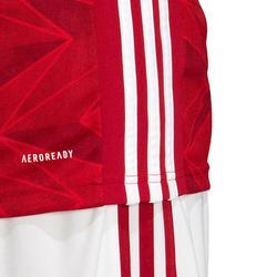 Camisola de futebol Adidas ARSENAL Home 20/21 Adulto