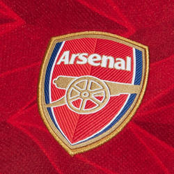 Arsenal thuisshirt 20/21