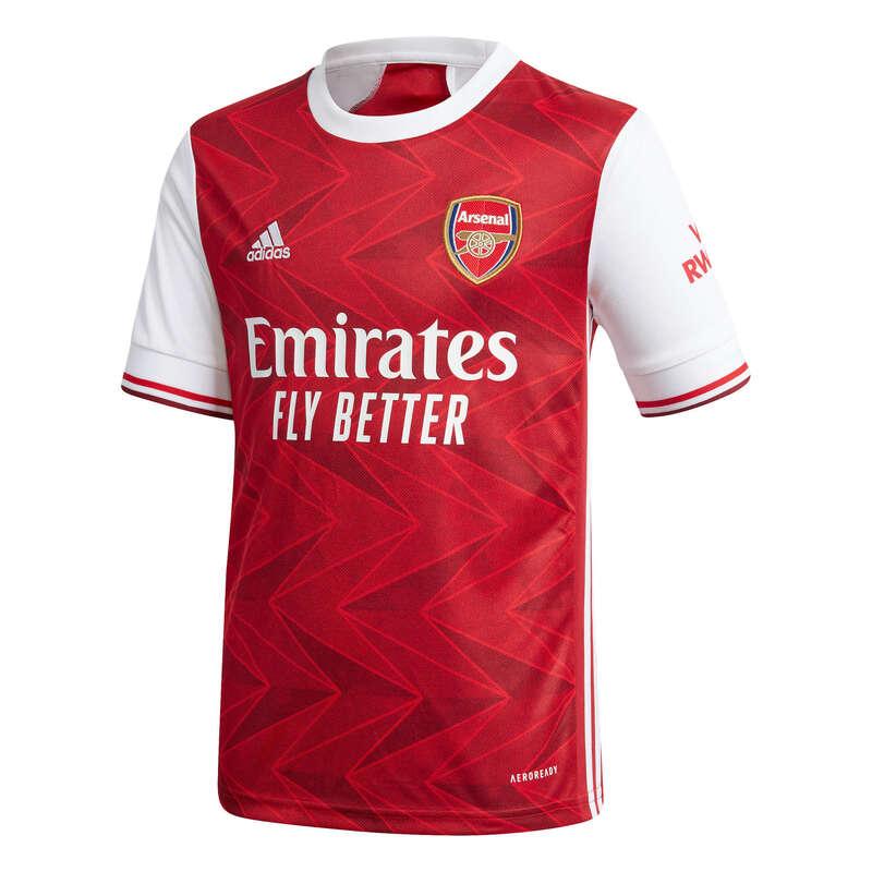 ARSENAL FC Futball - Gyerek futballmez Arsenal  ADIDAS - Szurkolói felszerelések