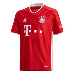 Bayern München thuisshirt 20/21