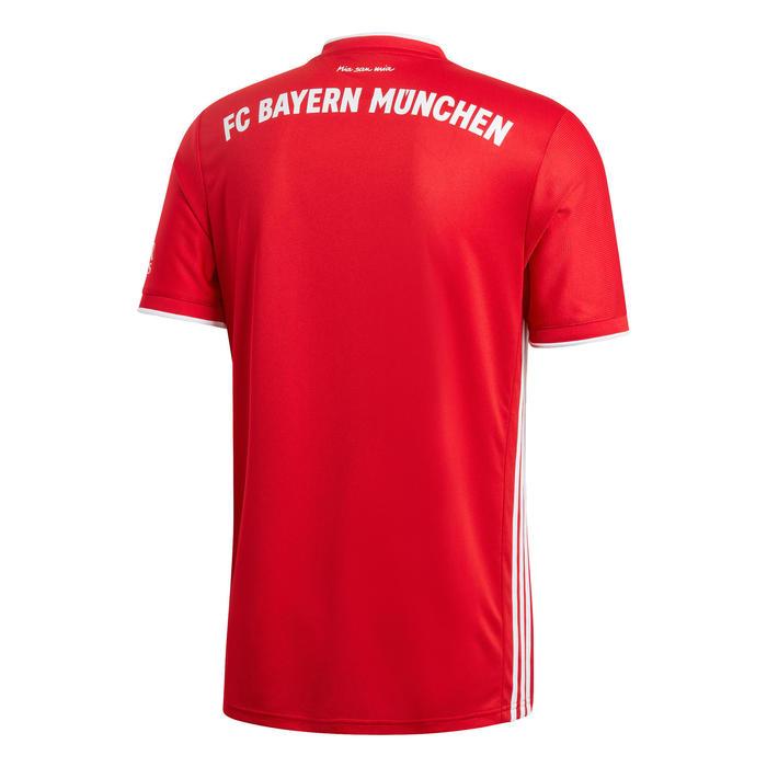 Bayern München thuisshirt kind 20/21