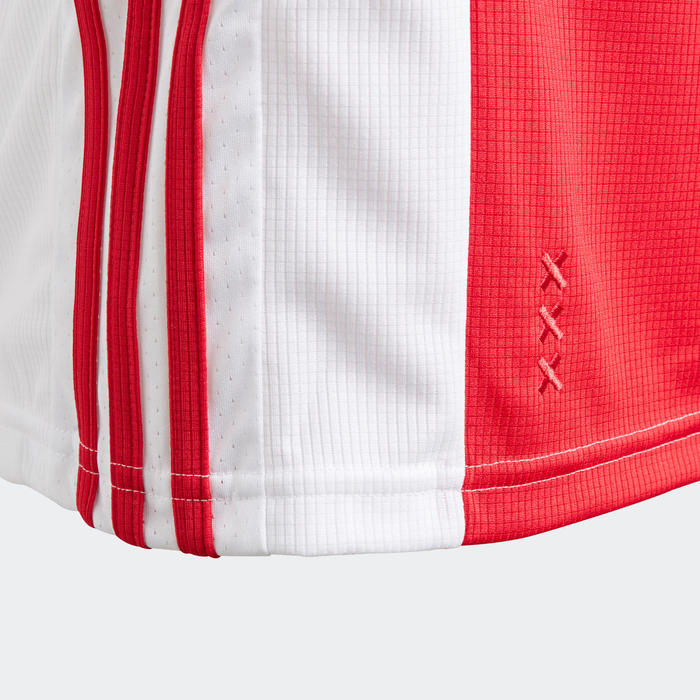 Maillot AJAX adidas HOME adulte 20/21