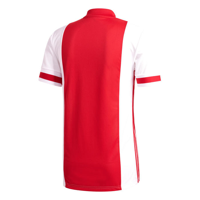 Ajax thuisshirt kind 20/21