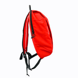 NH100 Backpack 10L - Merah Putih