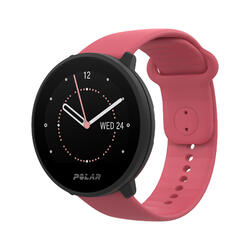 Relógio Smartwatch Fitness com Monitorização do Sono UNITE ROSE
