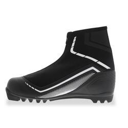 Klassieke langlaufschoenen voor volwassenen XC S BOOTS 150
