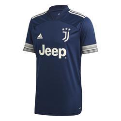 Voetbalshirt voor volwassenen Juventus uit 20/21