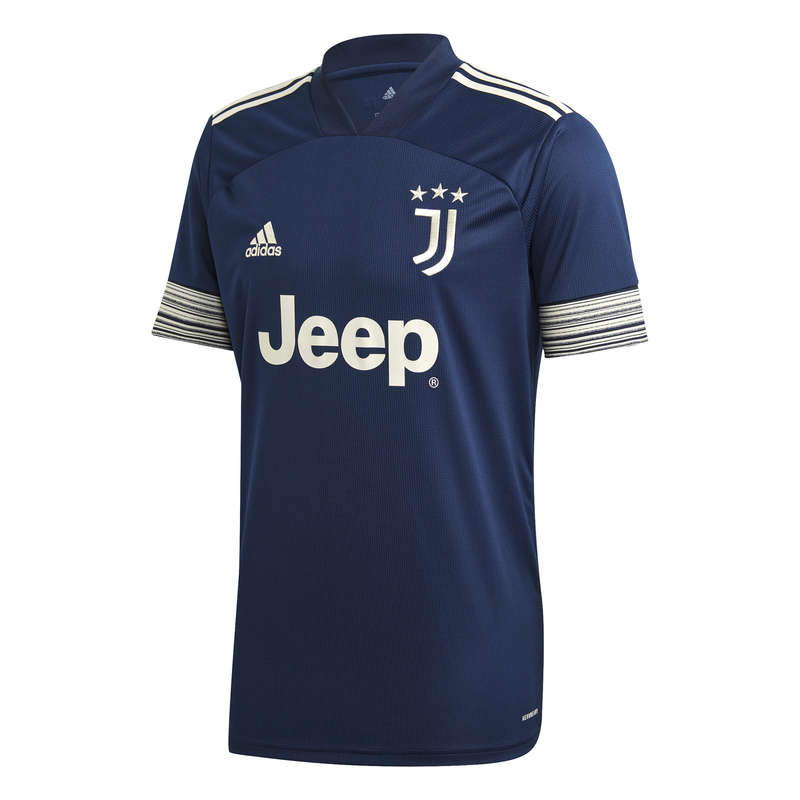 Juventus Torino Imbracaminte - Tricou Fotbal Juventus Adidas ADIDAS - Imbracaminte