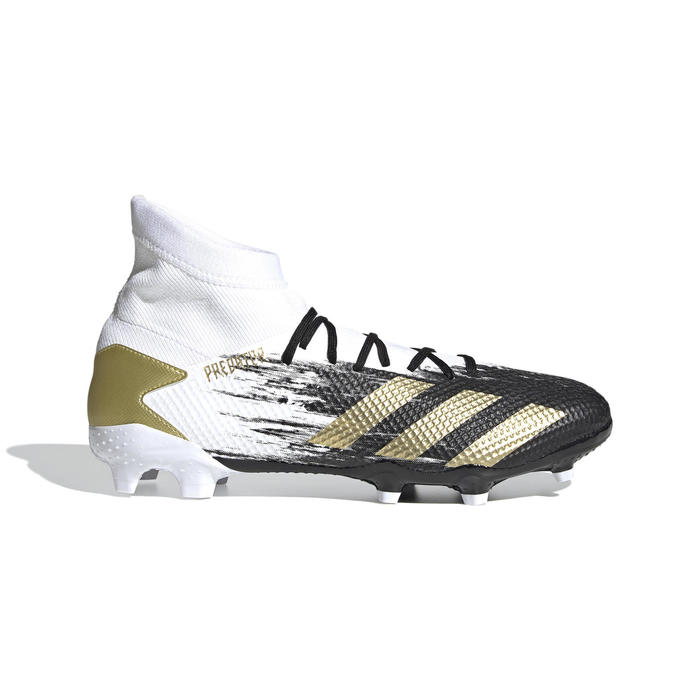 Chaussures de football PREDATOR 20.3 FG ADIDAS adulte