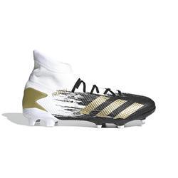Voetbalschoenen voor volwassenen Predator 20.3 FG