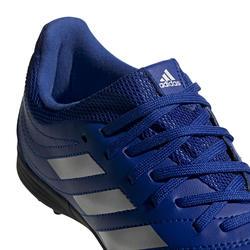 Chaussures de football COPA 20.3 TF ADIDAS enfant