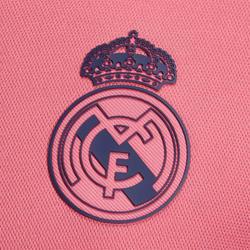 Fussballtrikot Real Madrid auswärts 20/21 Erwachsene