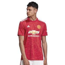 Manchester United thuisshirt 20/21