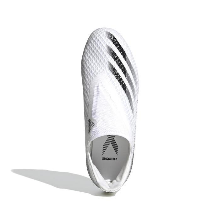 Chaussures de football X 20.3 LL FG ADIDAS adulte