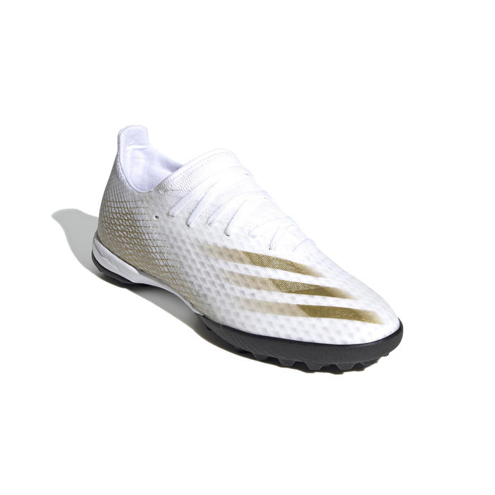 Chaussures de football X 20.3 TF ADIDAS adulte