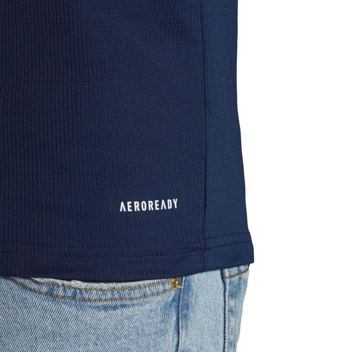 Maillot JUVENTUS AWAY adidas ADULTE 20/21