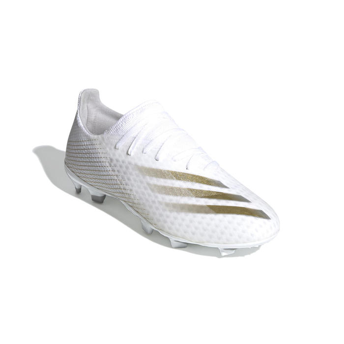 Chaussures de football X 20.3 FG ADIDAS adulte