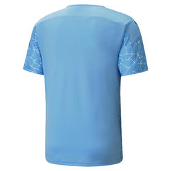 Maillot MANCHESTER CITY HOME puma adulte 20/21