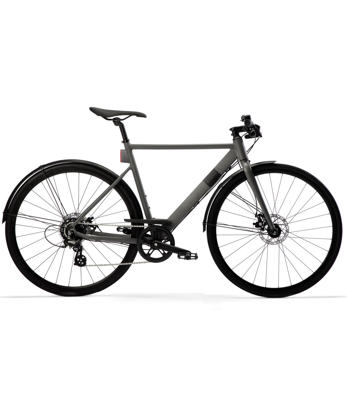 ELOPS_VELO_VILLE_SPEED900_DECATHLON