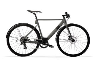 BICICLETA__VILLE_SPEED900_ELOPS_DECATHLON