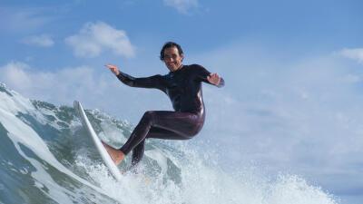 Surfpak%20kopen%20Decathlon.jpg
