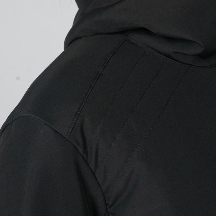 女款長袖外套UC 500